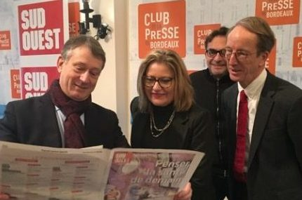 photo-conf-presse-sud-ouest-forum-sa