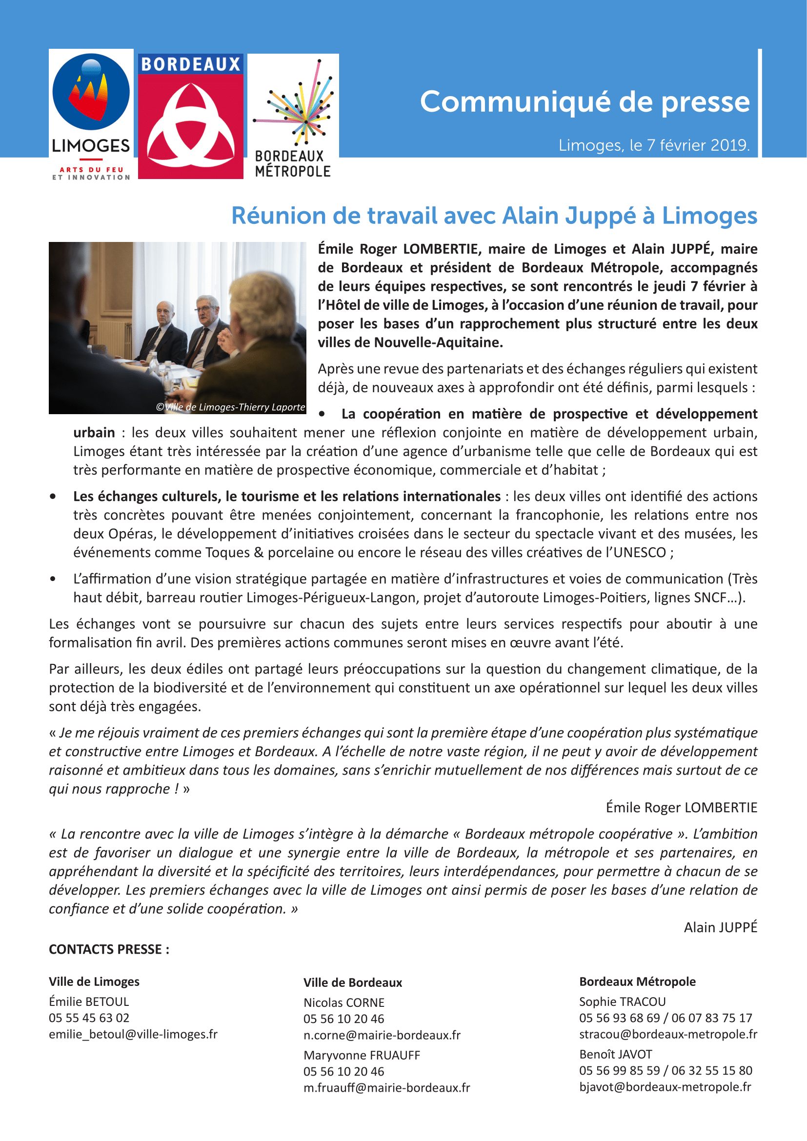 2019-02-07-cp-a-juppe-limoges-1