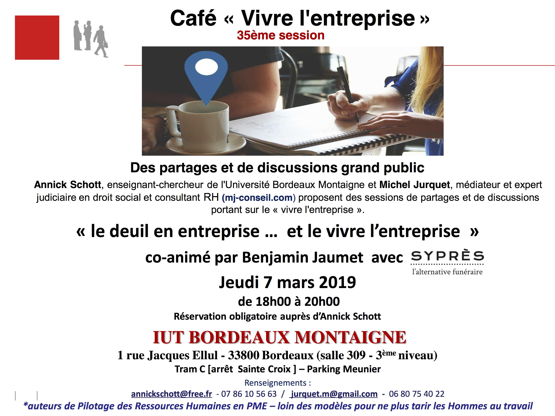35-cafe-07-03-2019-1d