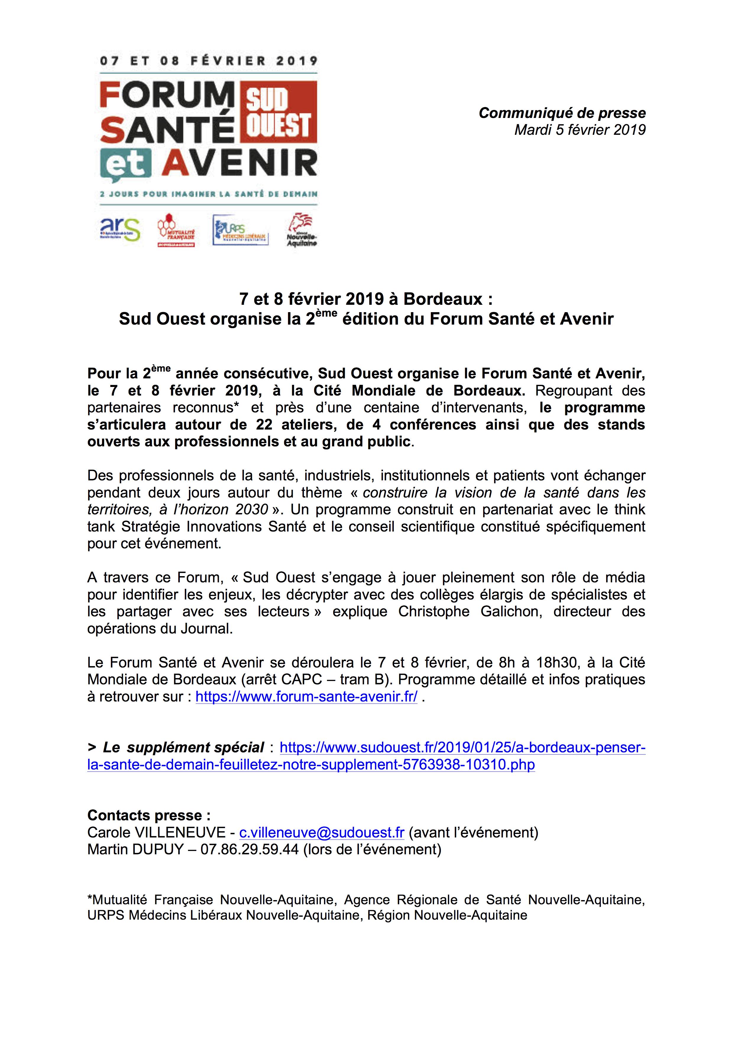 cp-forum-sante-et-avenir-2019