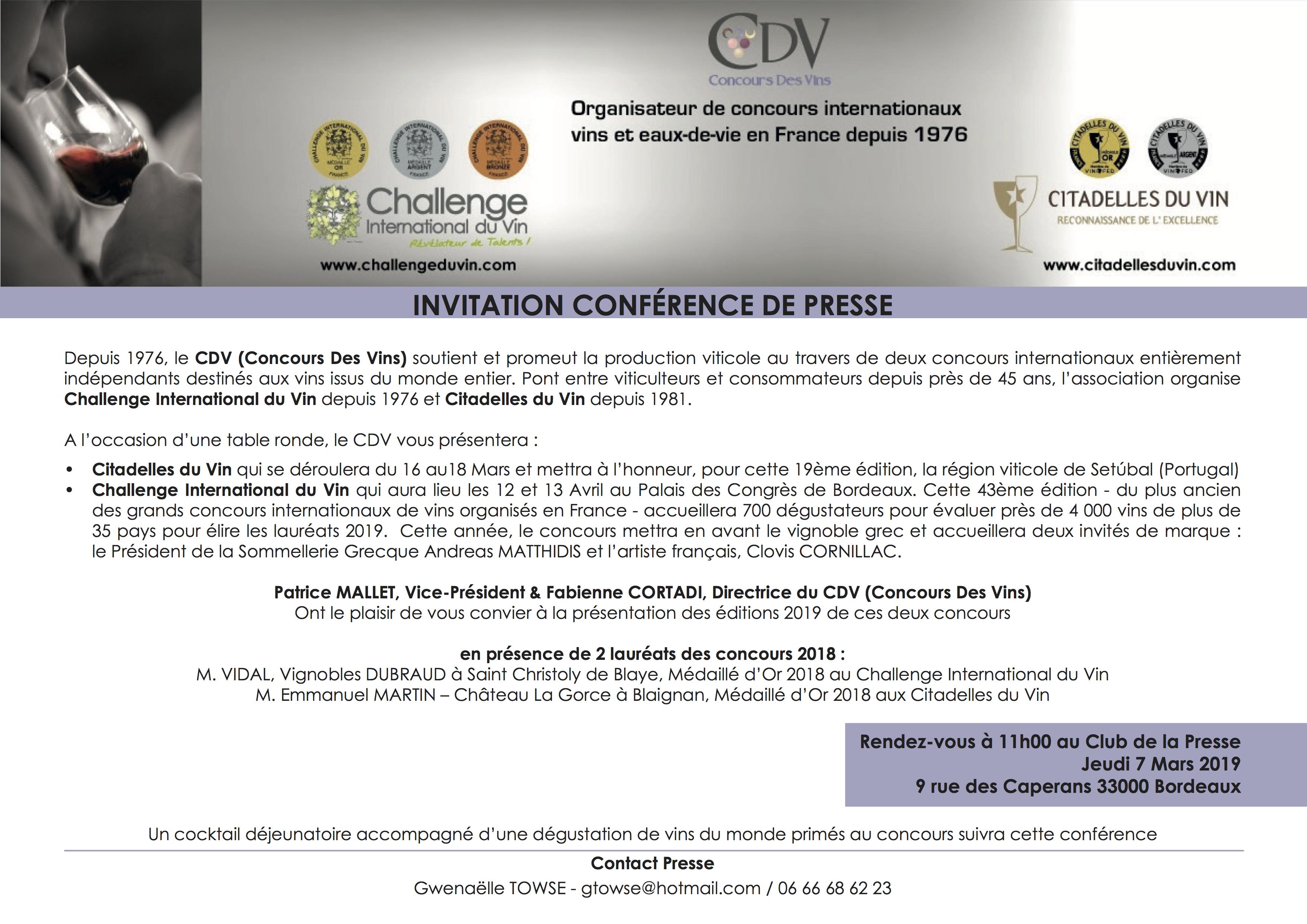 invitation-conference-de-presse-cdv