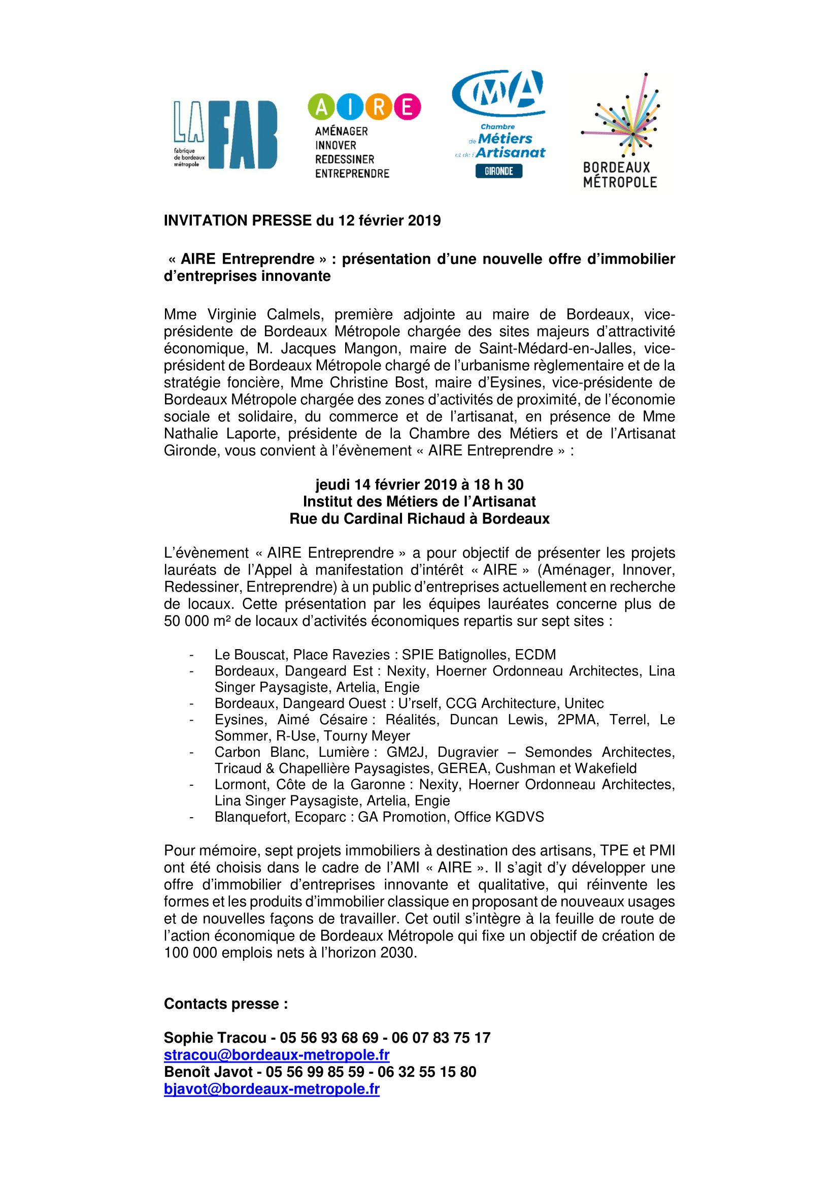 invitation-presse-presentation-aire-12-02-2019-1