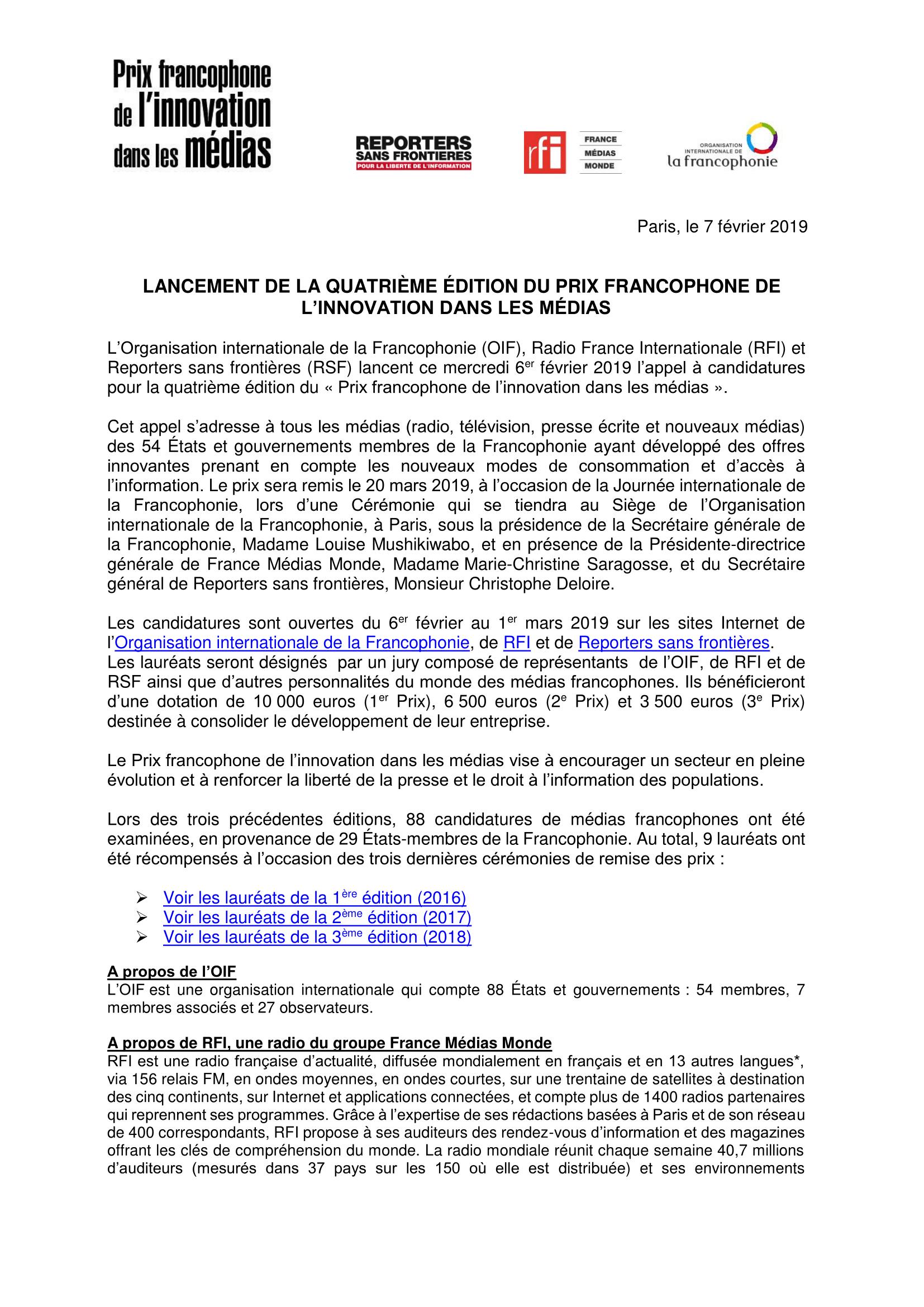 prix-fim-2019-cp-lancement-1