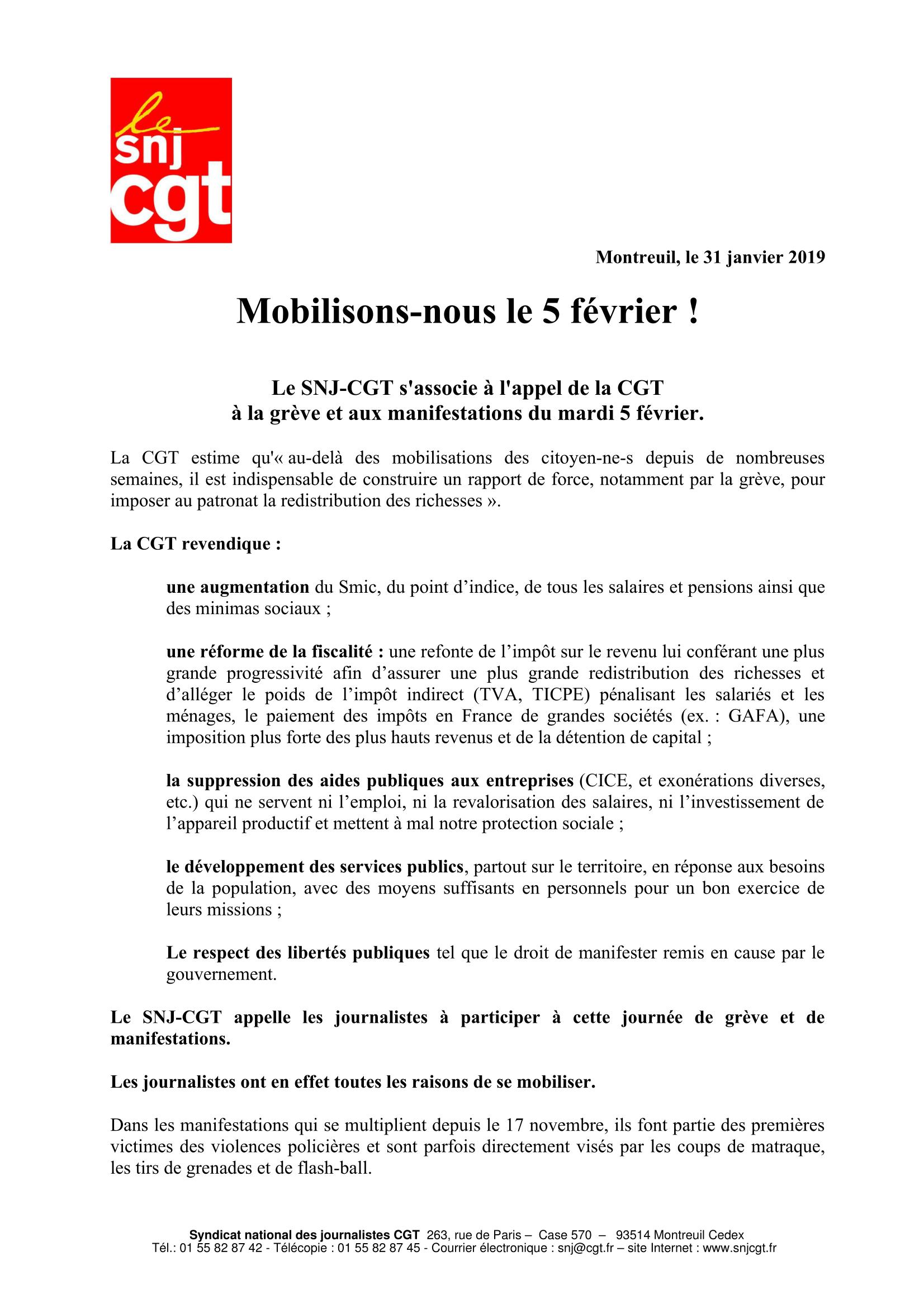 snj-cgt-appel-5-fevrier-2019-1