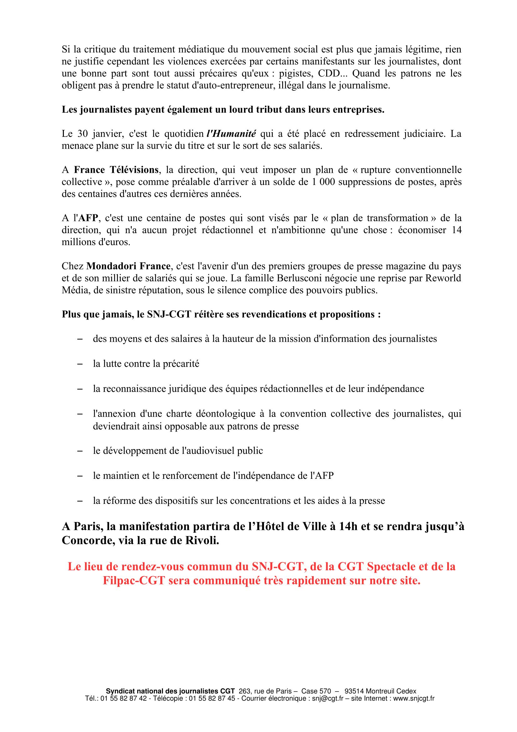 snj-cgt-appel-5-fevrier-2019-2