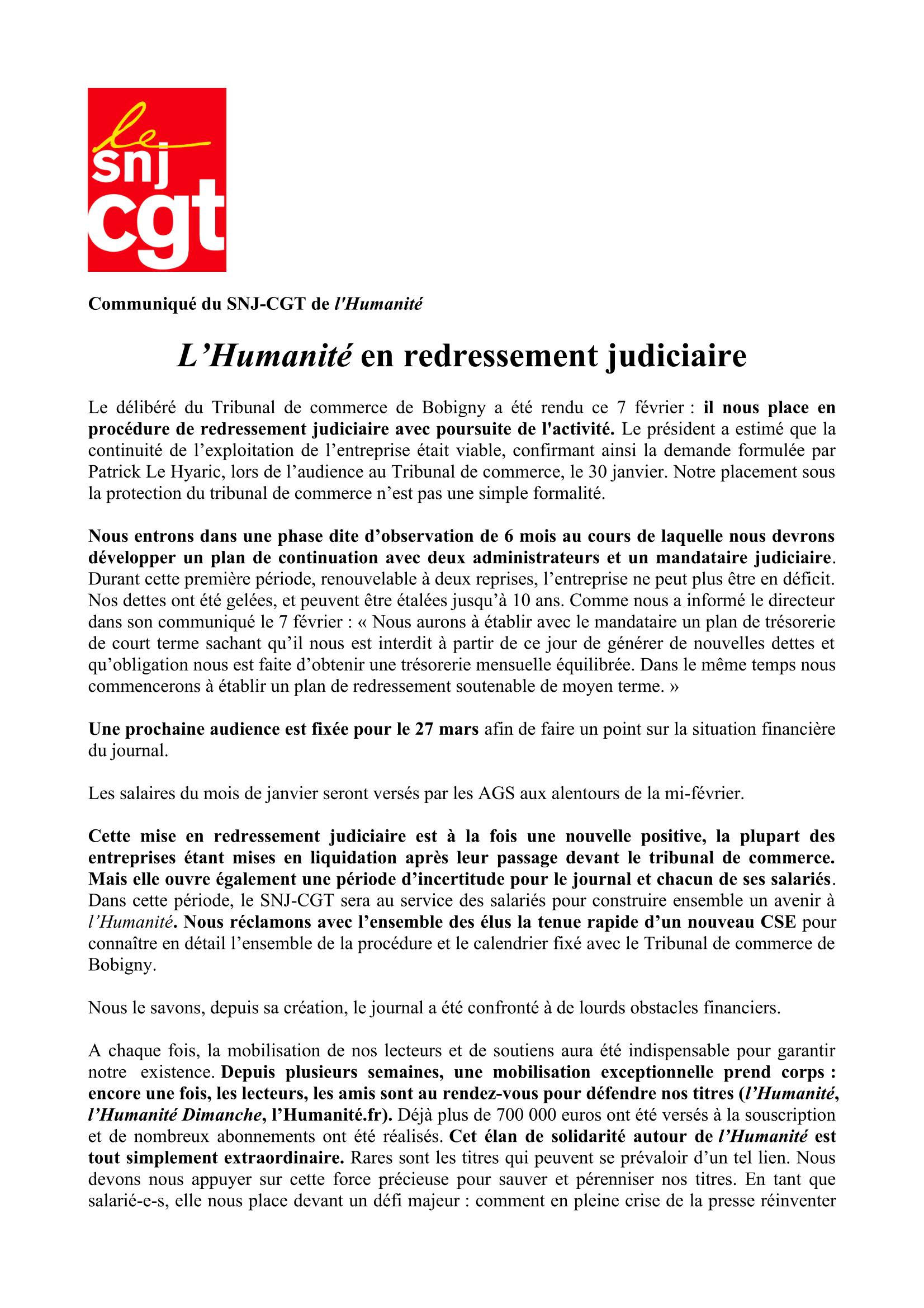snj-cgt-l_humanite-en-redressement-7-fev-2019-1