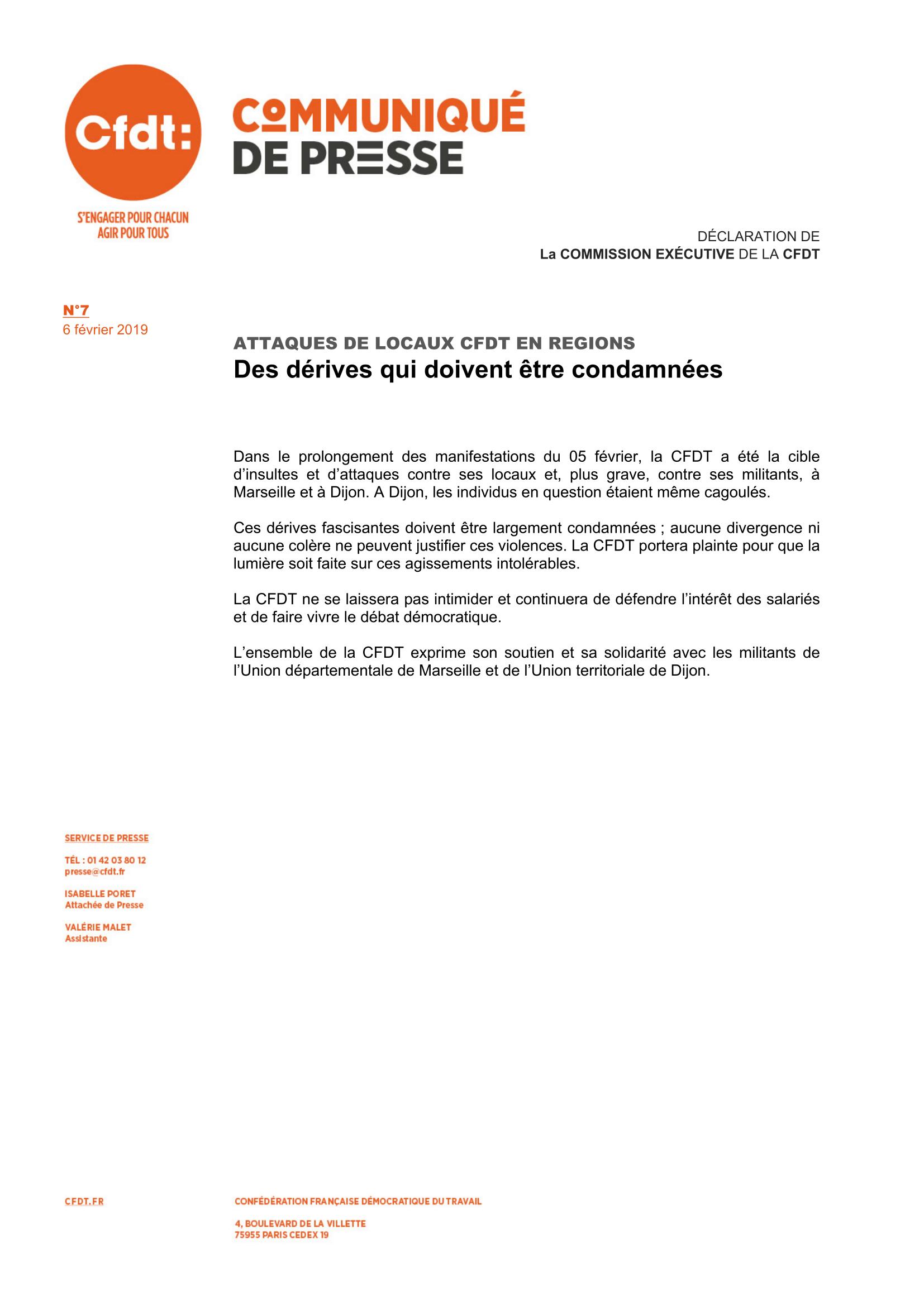 com_7_-_attaques_de_locaux_de_la_cfdt_en_regions-1