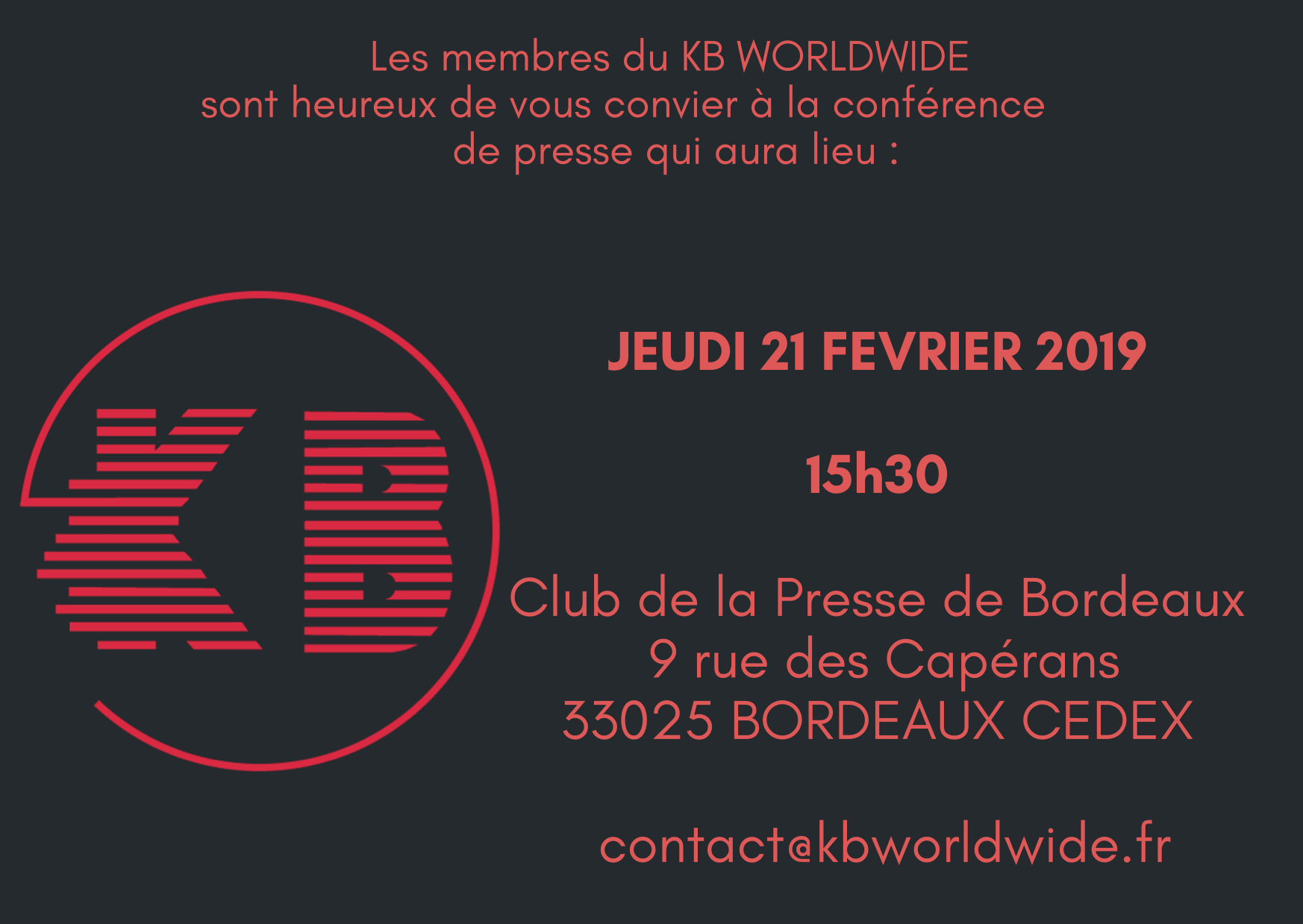 invitation-kb-worldwide