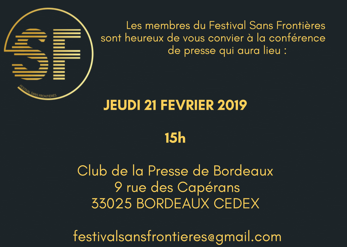 invitation-conference-de-presse-sf-1
