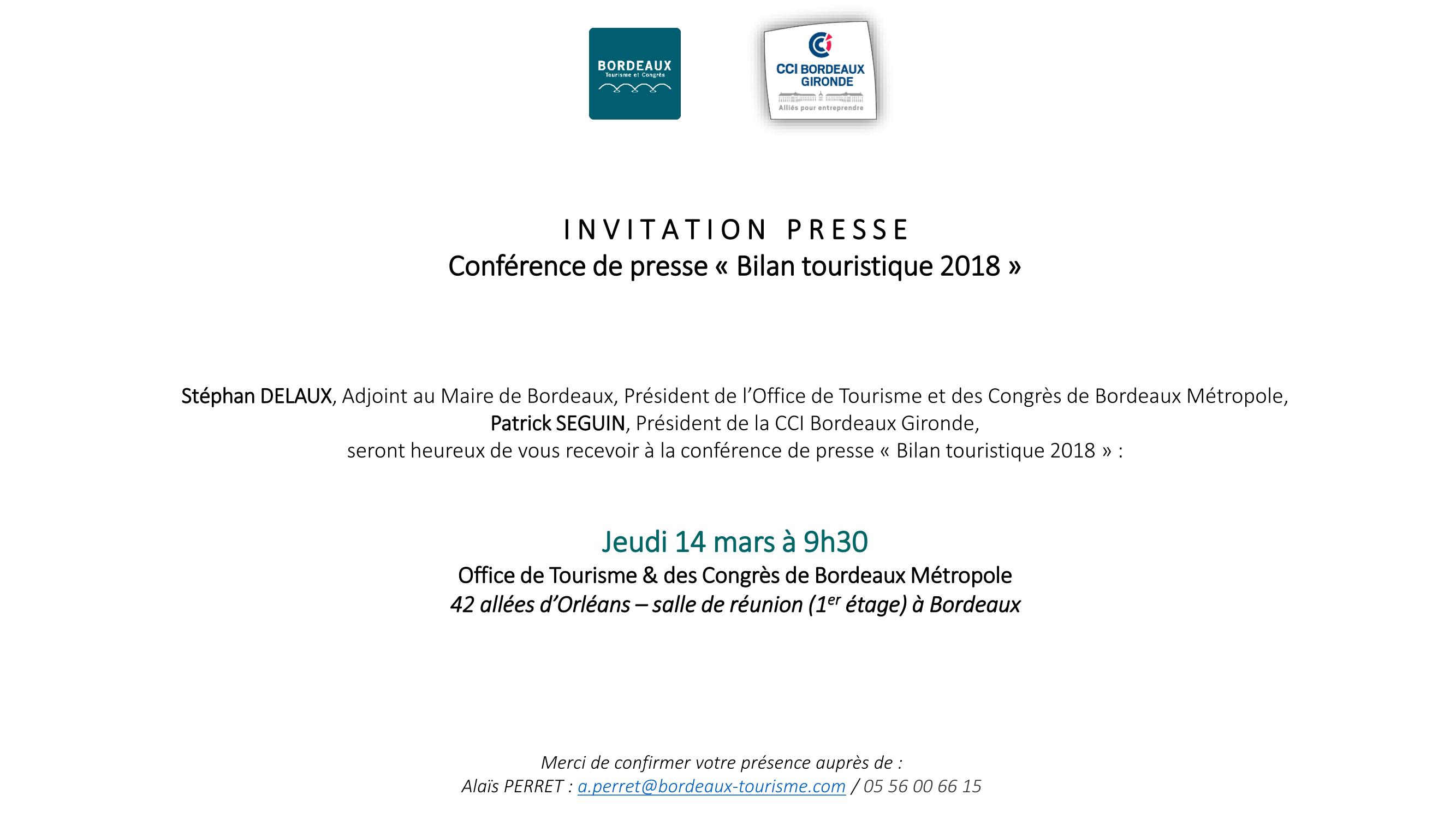 invitation_presse_conference_1403-1