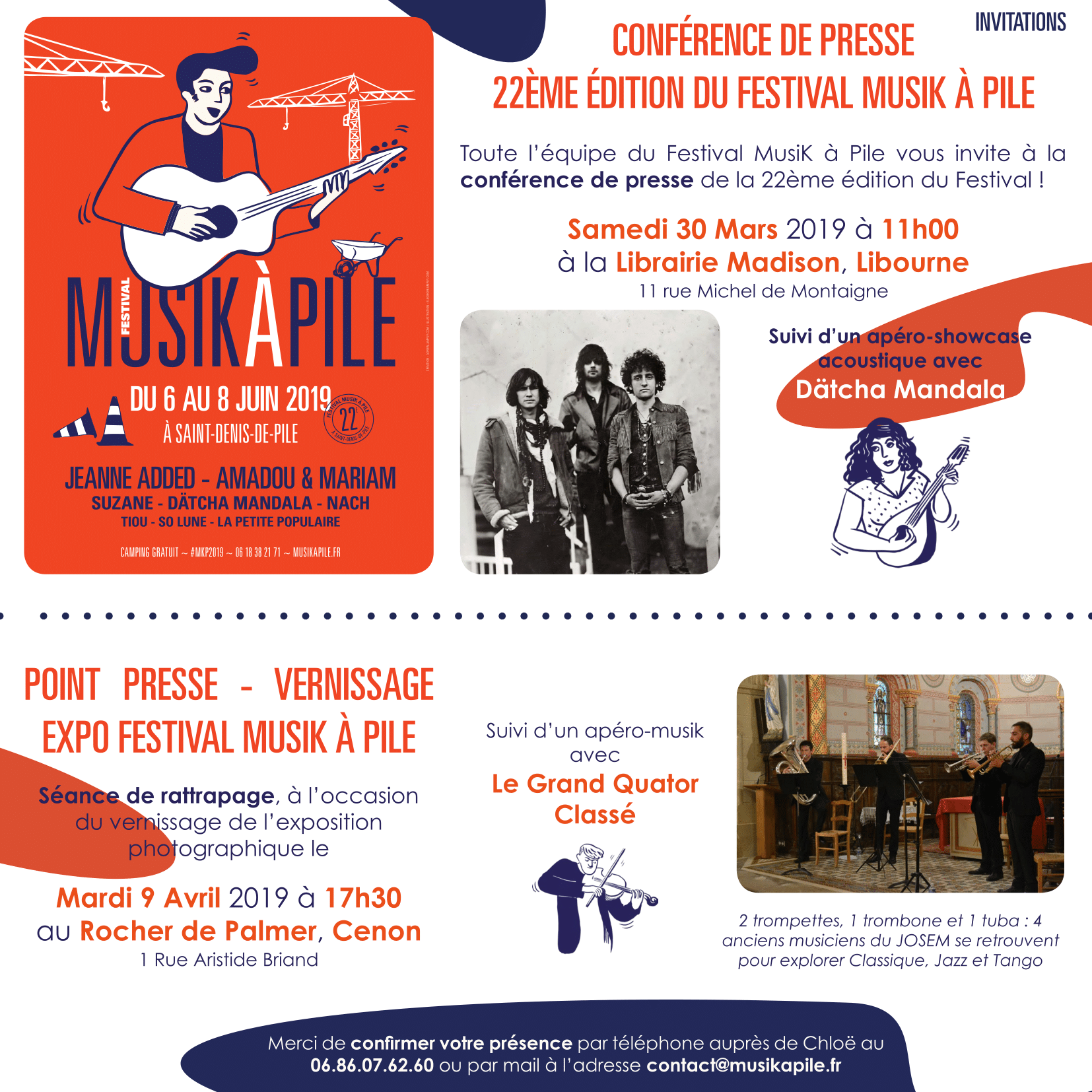 invitation-conference-de-presse-mkp-2019-1