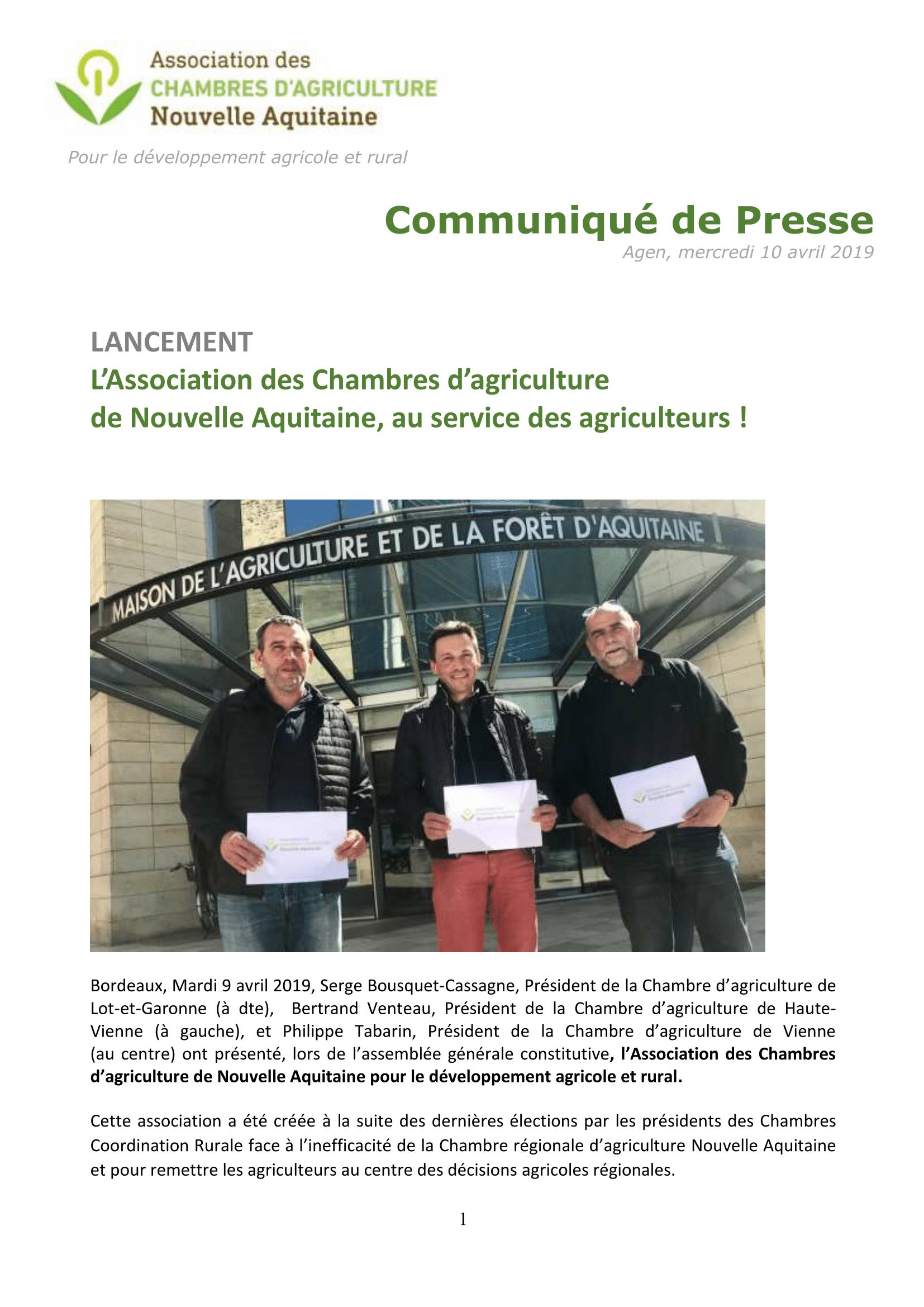 2-2019-communique-de-presse-asso-chambre-agriculture-na-1