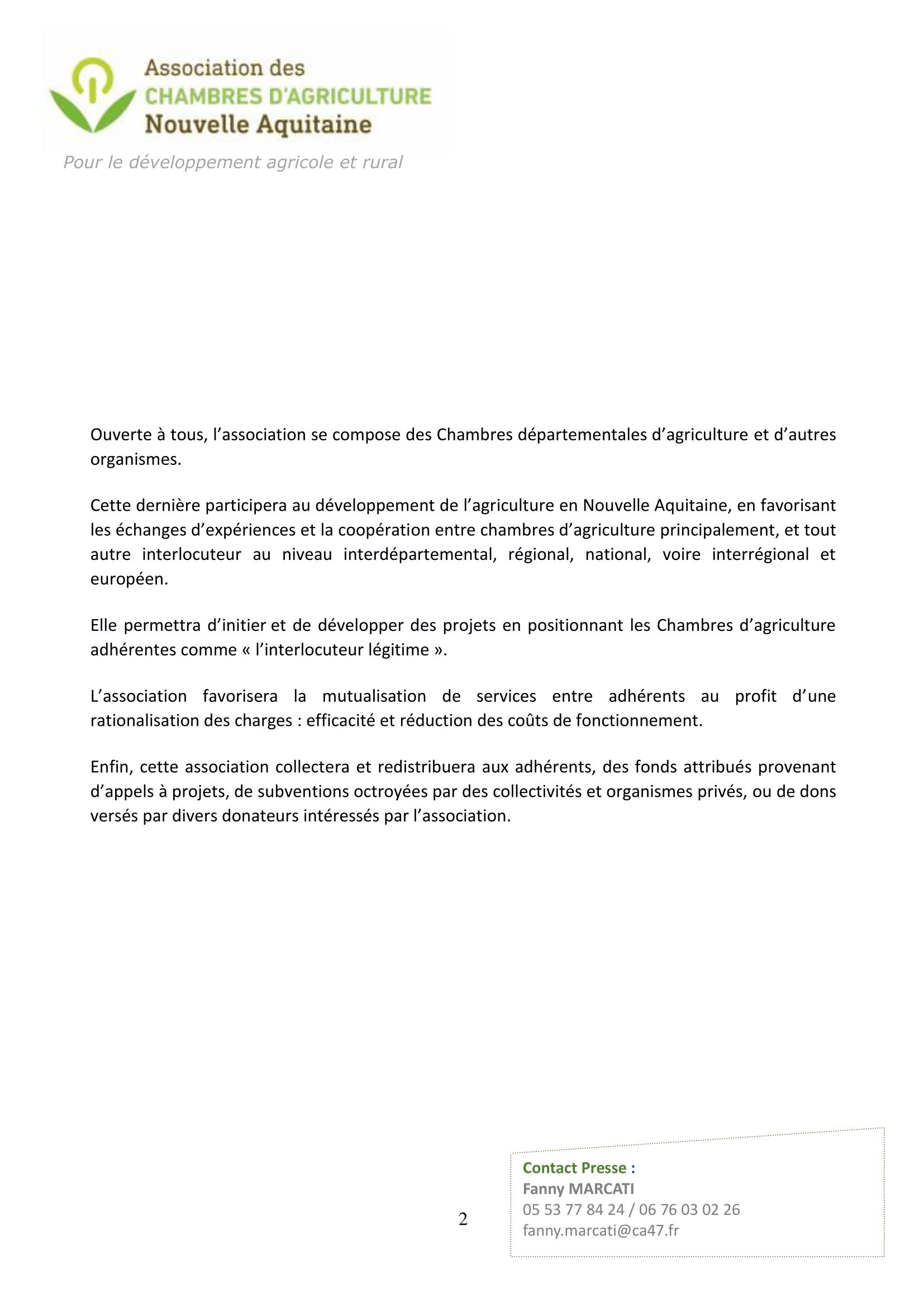 2-2019-communique-de-presse-asso-chambre-agriculture-na-2
