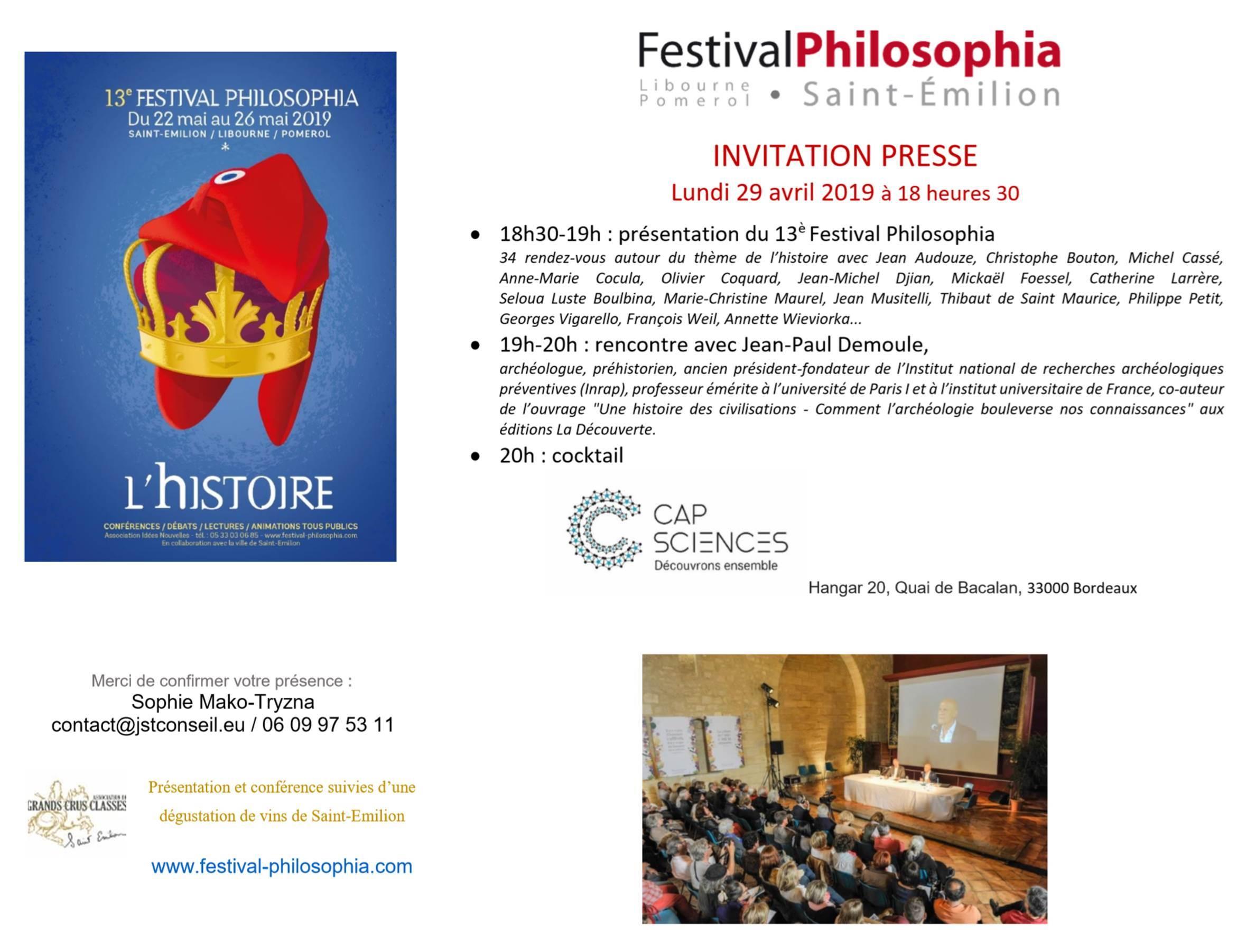invitation-presse-29-avril-2019-festival-philosophia