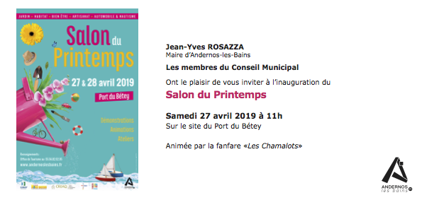 invit-salon-du-printemps