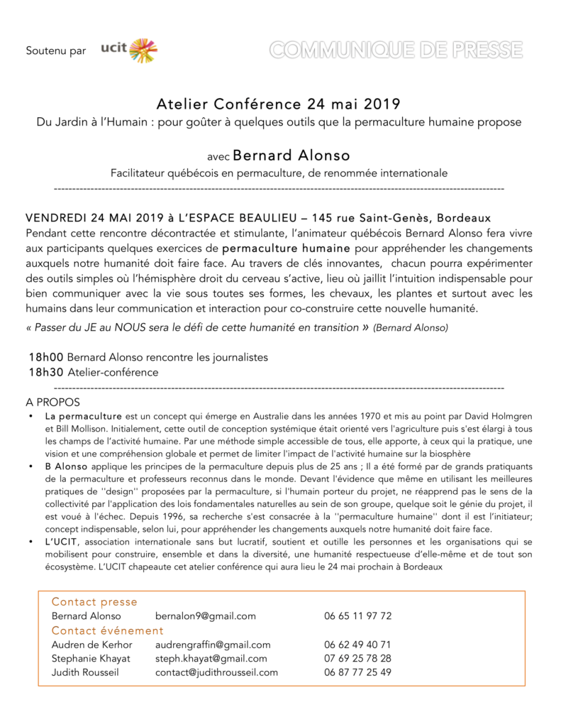 cp-atelier-conference-24-mai-2019-1