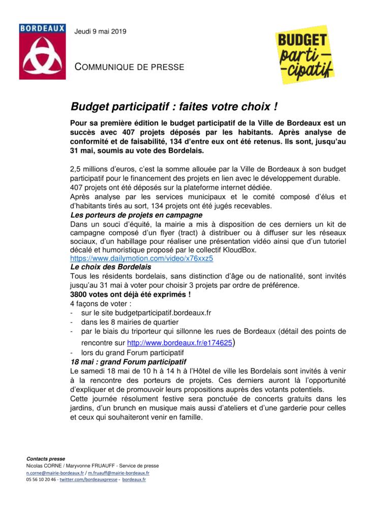 cp-budget-participatif-vote-1