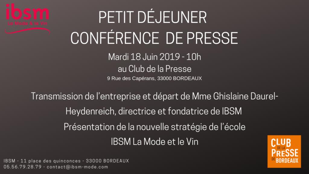 invitation-conference-de-presse-ibsm