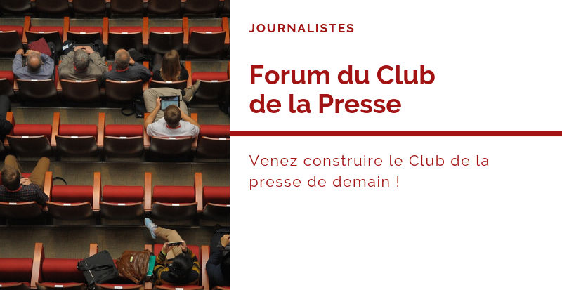 forum-du-club