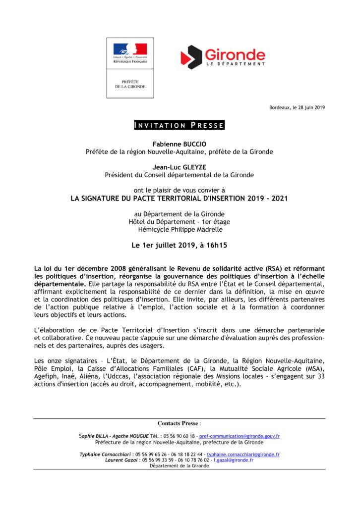 2019-06-28-signature-du-pti-1