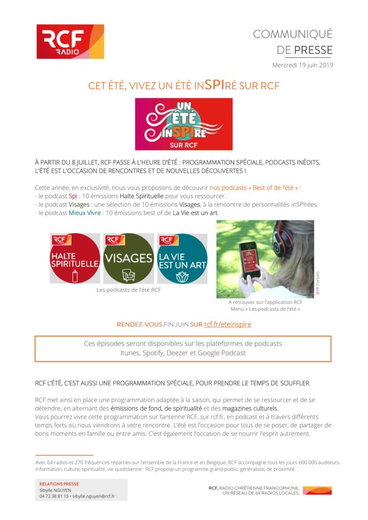 cp-ete-2019-1