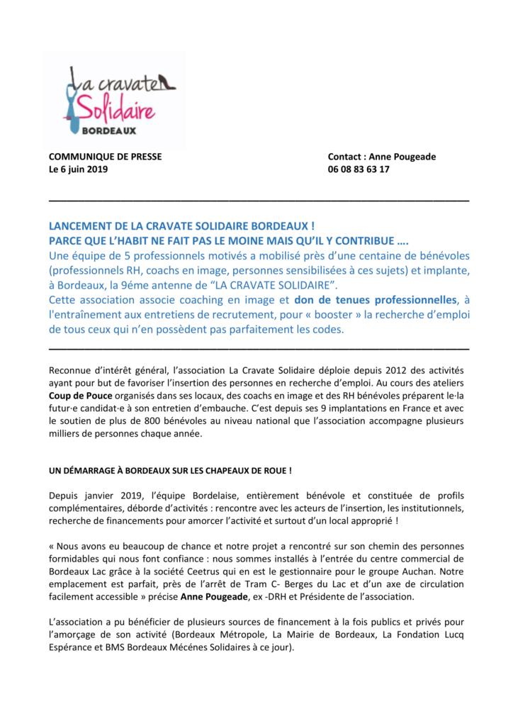 cp-la-cravate-solidaire-bordeaux-v2-6-juin-2019-1
