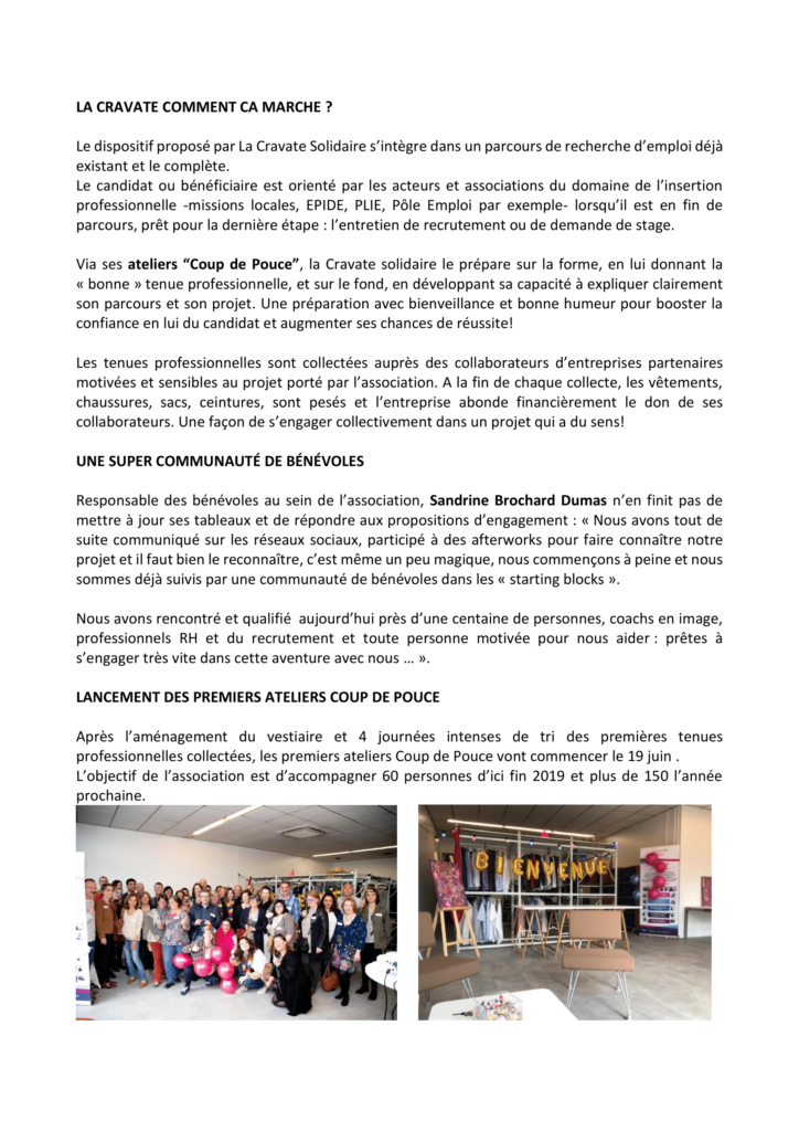 cp-la-cravate-solidaire-bordeaux-v2-6-juin-2019-2