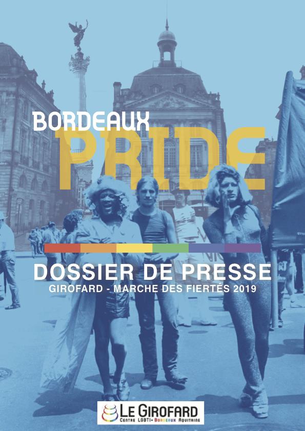 dossier-de-presse-marche-des-fiertes-2019-bordeaux_partie1