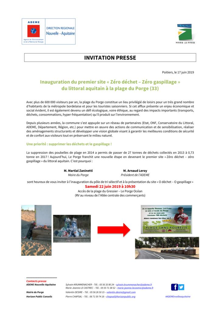 invitation-presse-le-porge-1