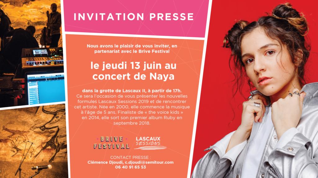 invitation-presse-lascaux-sessions-1
