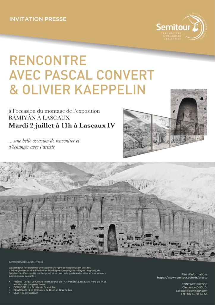 invitation-presse-rencontre-pascal-convert-et-olivier-kaeppelin-1