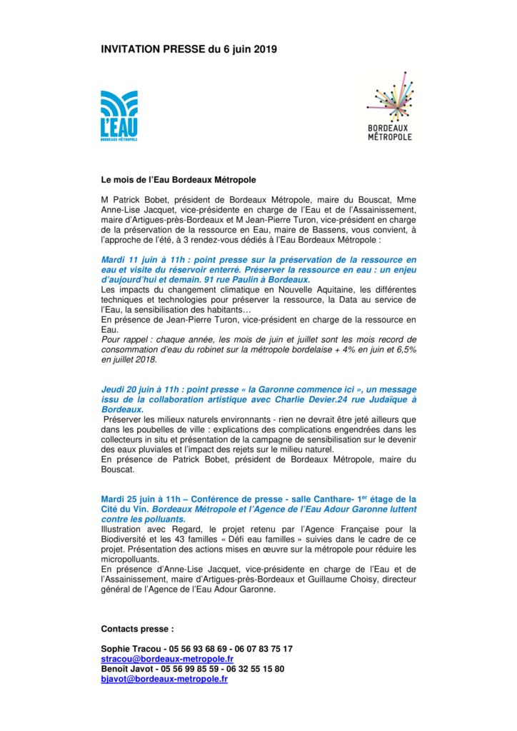invitation-presse-le-mois-de-leau-bm-7-06-2019-1