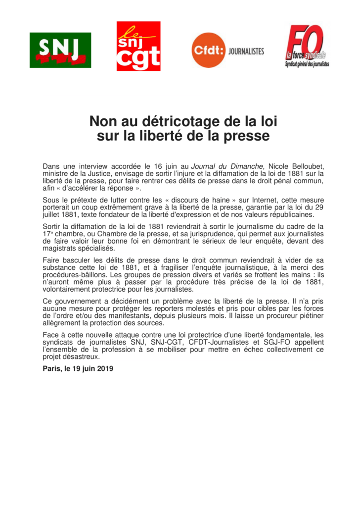 non-au-detricotage-de-la-loi-de-1881-19-juin-2019-1