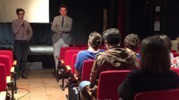 photo-forum-du-club-journalistes-13-06-19