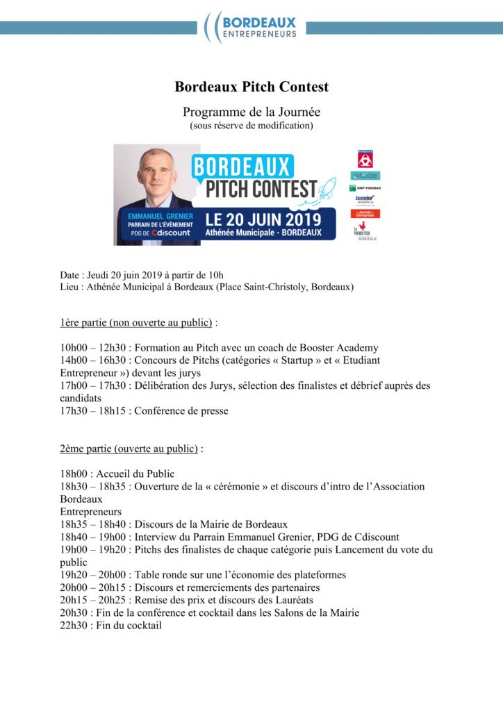 programme-bordeaux-pitch-contest-1