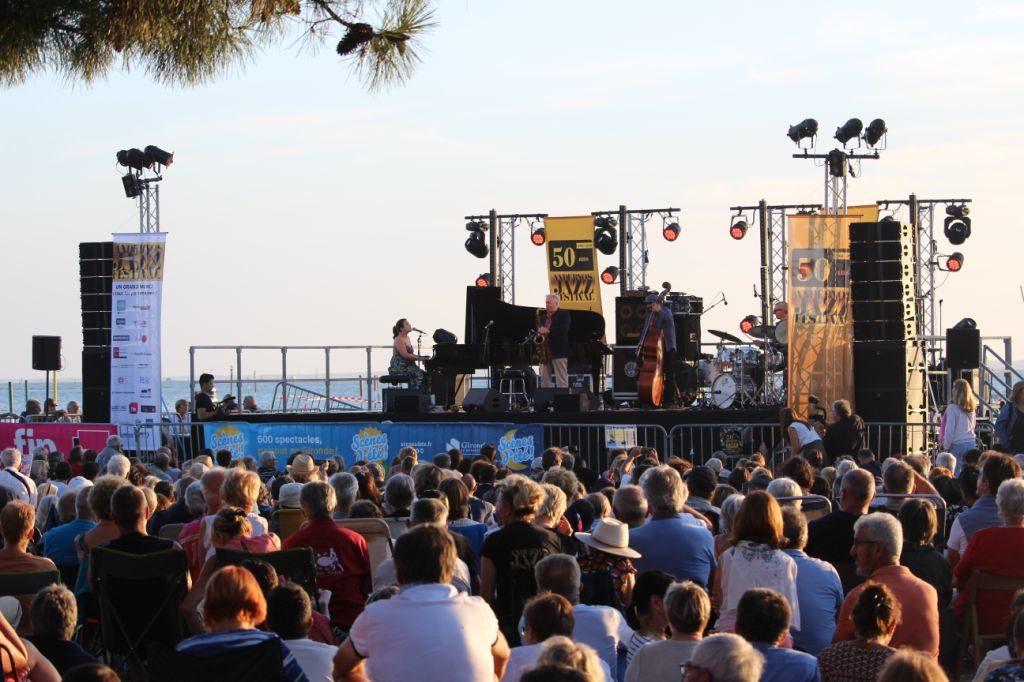 andernos-jazz-ch-fulton-2018-plage-betey-mlpouey-communication-mairie