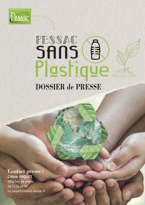 dossier-de-presse-pessac-sans-plastique_partie1