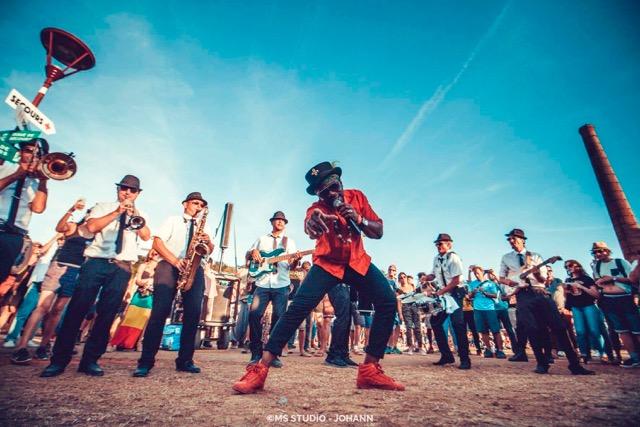 fanfare-ensemble-national-de-reggae