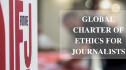 global_charter_pic_-_en