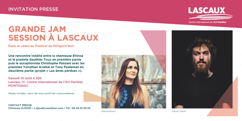 invitation-presse-grande-jam-session-lascaux