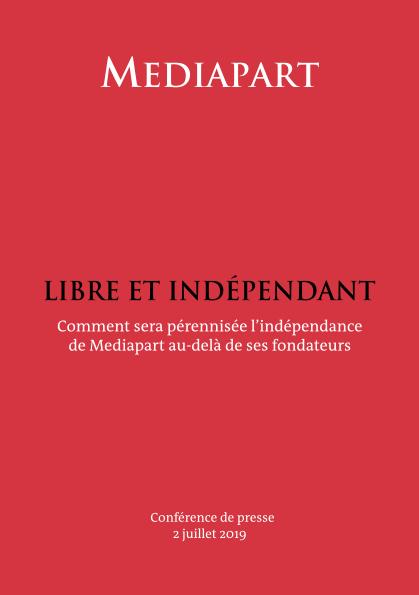 perenniser_lindependance_mediapart_partie1