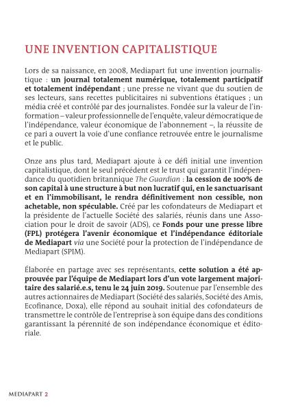 perenniser_lindependance_mediapart_partie2