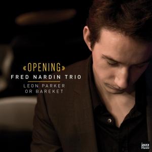 opening-fred-nardin