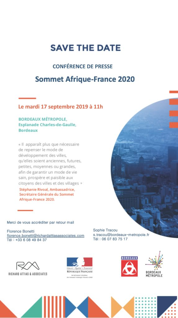 save-the-date-17-septembre
