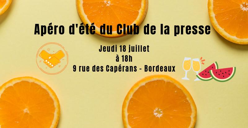 slideshow-apero-ete-club-2019