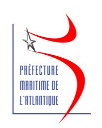 logo-prefecture-maritime-de-latlantlique