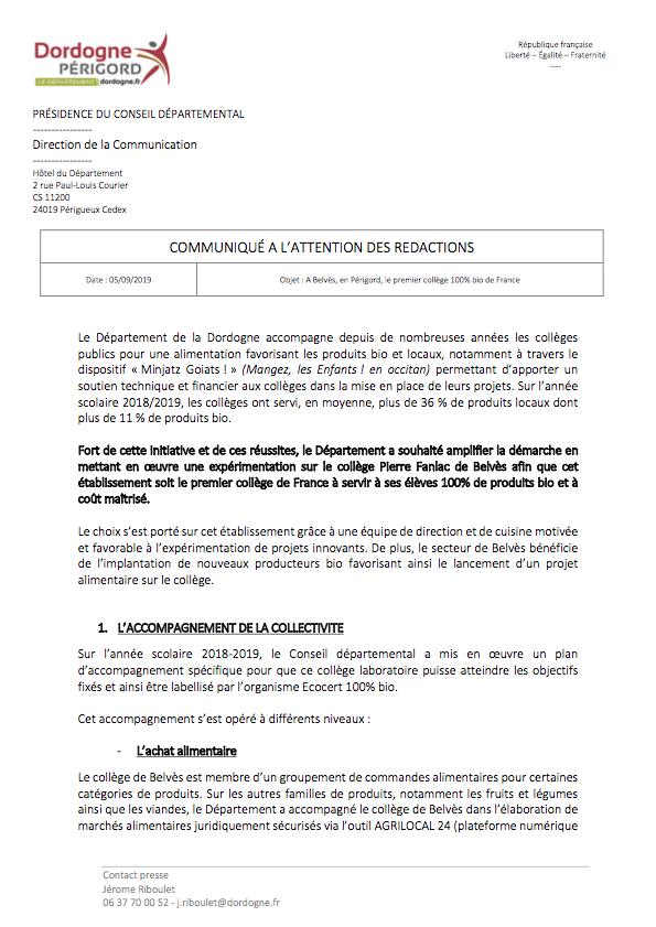 20190905_cp_belves-premier-college-100-bio-de-france_partie1