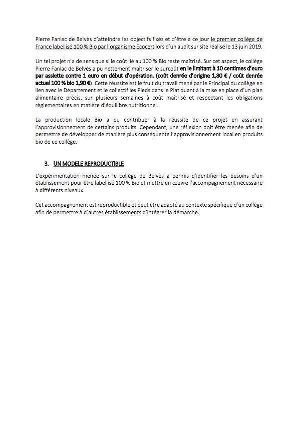 20190905_cp_belves-premier-college-100-bio-de-france_partie3