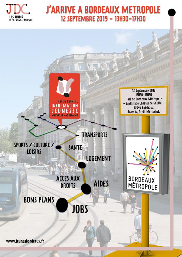 affiche-jarrive-a-bordeaux-metropole