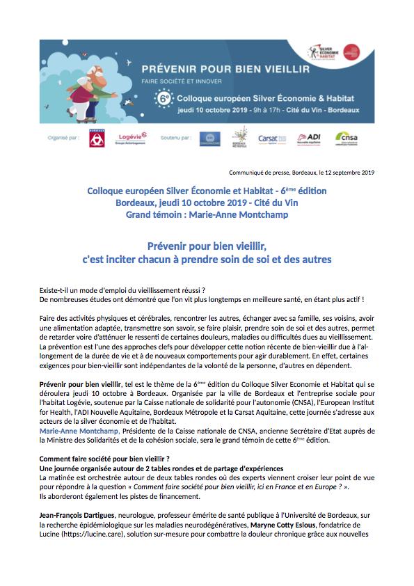 cp-colloque-silver-economie-et-habitat-10-octobre-2019-bordeaux_partie1